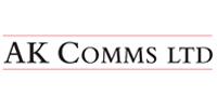 AK Comms