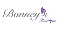 Bonney's Boutique
