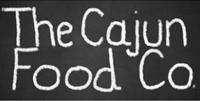 The Cajun Food Company