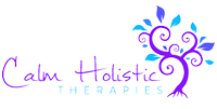 Calm Holistic Therapies