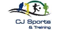 CJ Sports & Training