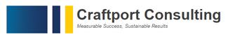 Craftport Consulting