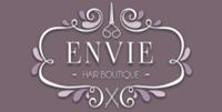 Envie Hair Boutique