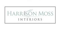 Harrison Moss Interiors<br />