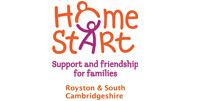 Home-Start Royston & South Cambridgeshire
