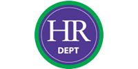 The HR Dept