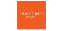 Hudson's Stoves