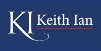 Keith Ian