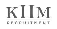 KHM Recruitment