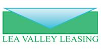 Lea Valley Leasing