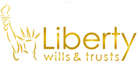 Liberty Wills and Trusts
