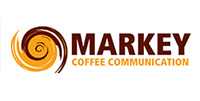 Markey Coffee Communication