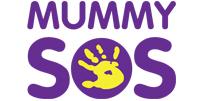 Mummy SOS