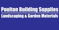 Poulton Building Supplies