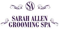 Sarah Allen Grooming Spa