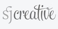 SJ Creative Design