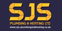 SJS Plumbing & Heating