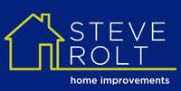 Steve Rolt