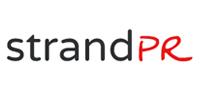 Strand PR
