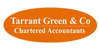 Tarrant Green & Company
