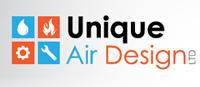 Unique Air Design