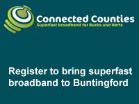 Supefast Broadband