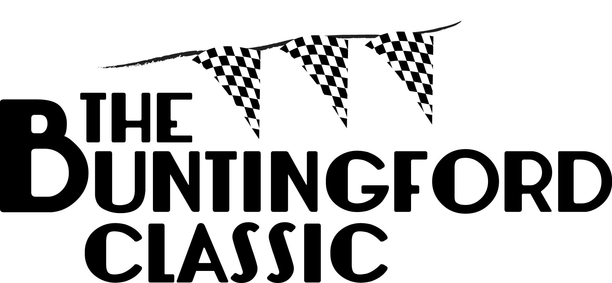 Buntingford Classic