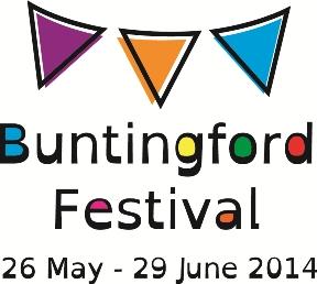 Buntingford Festival