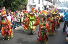 Buntingford Carnival needs you!