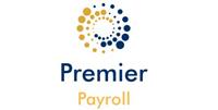 Premier Payroll