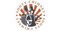 Sooty Chimney
