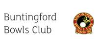 Buntingford Bowls Club
