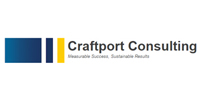 Craftport