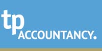 TP Accountancy
