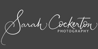Sarah Cockerton Photography