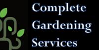 Complete Garden Services