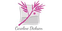 Caroline Dickson