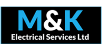 M&K Electrical Services Ltd