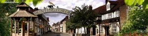 Join the Buntingford Chamber of Commerce