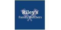 Riley's Family Butchers