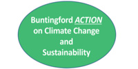 Buntingford ACTION on Climate Change and Sustainability